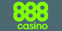 888 casino real money