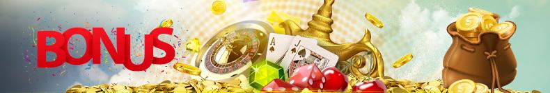 عرب كازينو   arab casino