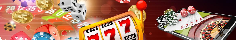 888 casino عربي